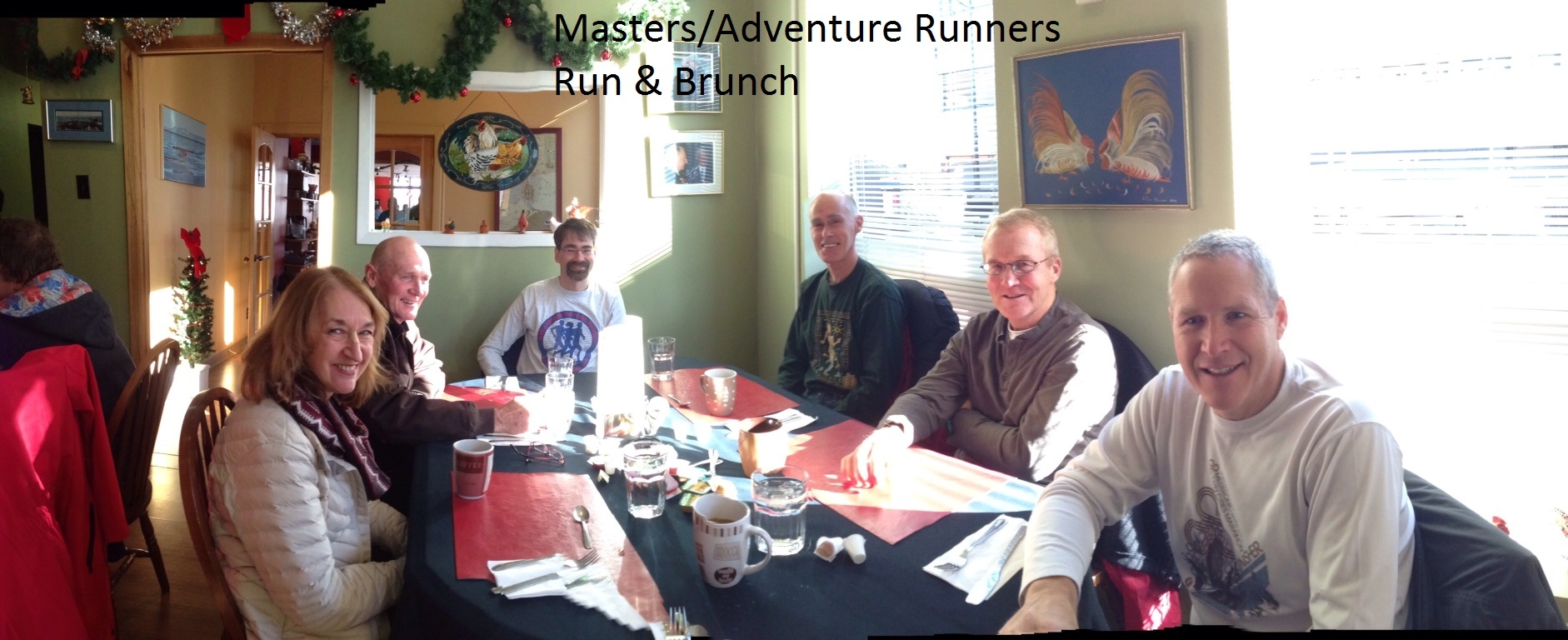 Run & Brunch 4 edited.jpg