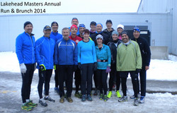 Lakehead Group Photo.jpg