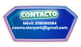 correcciones_cosmo.png