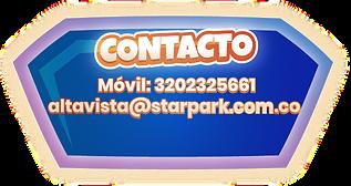 correcciones_altavista.png