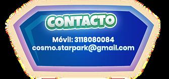 CALI contacto-03.png