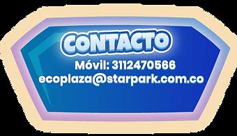 correcciones_mosquera.png