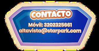 ALTAVISTA contacto-03.png