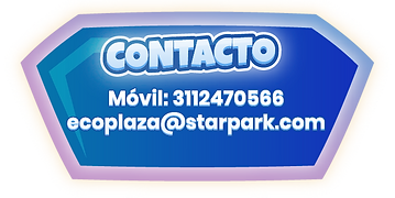 MOSQUERA contacto-03.png