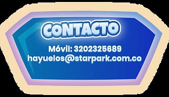 correcciones_hayuelos+.png