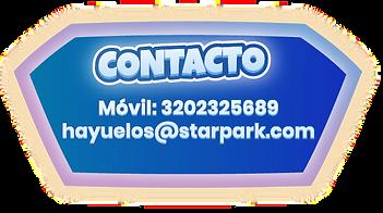 HAYUELOS correo-02.png