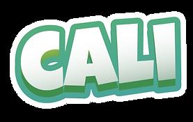CALI-05.png