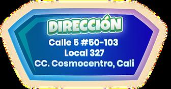 CALI-02.png