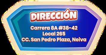 NEIVA direccion-02.png