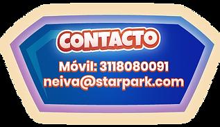 correcciones_neiva.png