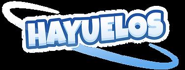 HAYUELOS-05.png