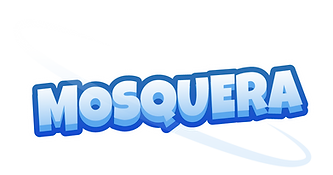 MOSQUERA-05.png