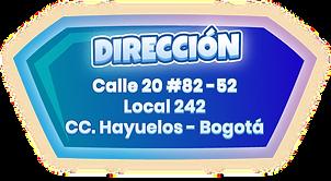HAYUELOS-02.png