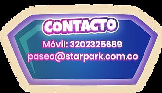 correcciones_paseo.png