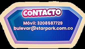 correcciones_bulevar.png