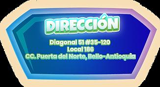 correcciones_Bello direccion.png