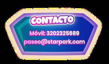 PASEO VILLA DEL RIO-03.png