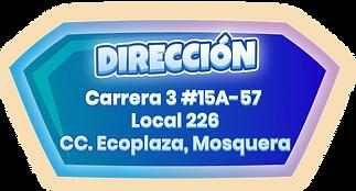correcciones_direccion mosquera.png