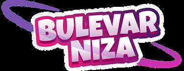 BULEVAR NIZA-05.png