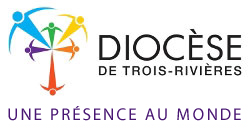 logo-diocese.png