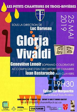 Affiche_Concert_Gloria_de_Vivaldi_2019_w