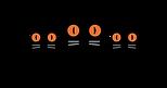 Magnificats-Logo.png