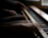 ondes et piano.jpg