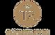 theatre royal logo.png