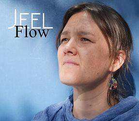 jeel_recto_flow.jpg