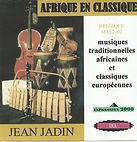 afrique en classique.jpg