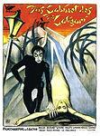 Caligari.jpg
