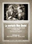 La Souriante Madame Beudet.jpg