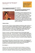 article Dumont-Mergeay.jpg