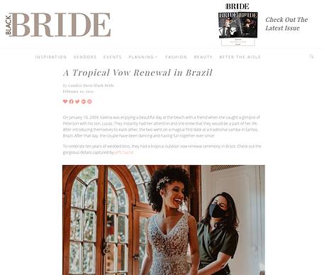 featured-black-bride-valeria.png