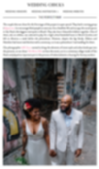 blog-wedding-chick-reverbero.png