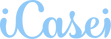 logo_icasei_fornecedores.png