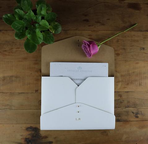 envelope-aberto (1).png