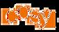 logo-cozy-3.png