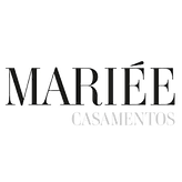 logo-marie.png