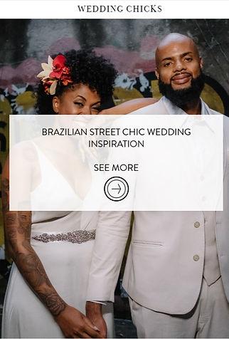 wedding-chicks_edited.jpg