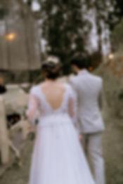 casamento-447.jpg