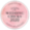 2020featuredbadge-wedding-chicks.png