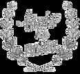 logo-lapis-de-noiva (1).png