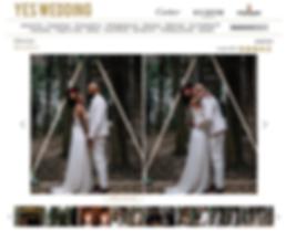 yes-wedding-projeto-reverbero.png