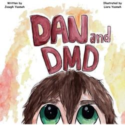 Dan and DMD