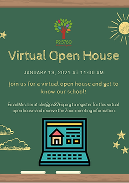 virtual open house 376 (1).png