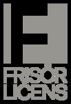 frisorlicensgra102px.png