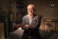 Dr Ayman Hakki