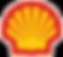 Shell_jan2013_PECTEN_RGB (002).png