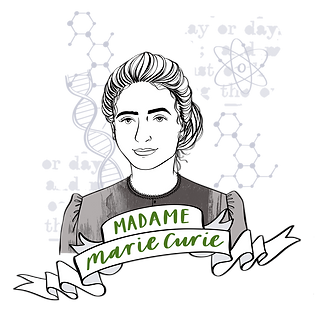 Marie_Curie_web.png